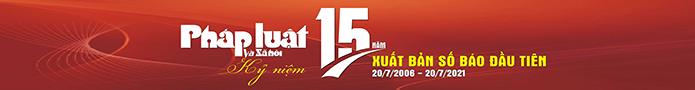 plxh-ky-niem-15-nam-xuat-ban-so-bao-dau-tien