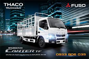 thaco-01072021