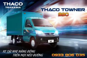 thaco-2021-09-09