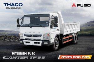 thaco-2021-10-06