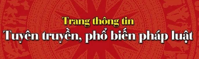trang-thong-tin-tuyen-truyen-pho-bien-phap-luat