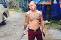 """""""Thánh chửi"""" Dương Minh Tuyền bị khởi tố thêm tội danh"""