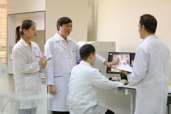 5 Đại học của Việt Nam được CWUR xếp hạng năm 2021