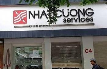Nhật Cường chỉ là 1/63 đơn vị cung cấp dịch vụ phần mềm cho Hà Nội