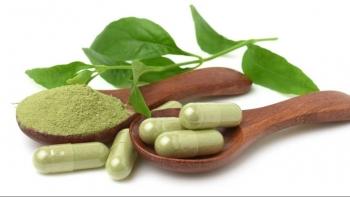 Bộ Y tế thu hồi công văn đưa 12 sản phẩm thuốc cổ truyền vào phòng và hỗ trợ điều trị Covid-19