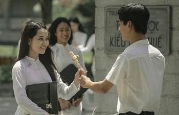 """Chọn đại diện Việt Nam dự tranh Oscar: Vẫn cứ tuyển """"tinh"""" mà chưa thật """"tinh"""""""